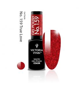 Victoria Vynn gel polish true love 159