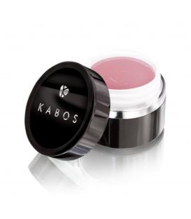 Kabos Luxury Gloss UV Gel 30ml dusty rose