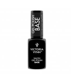 Victoria Vynn gel polish baza do lakieru hybrydowego 8 ml