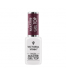 Victoria Vynn Master Gel Top akryl - żel 8ml
