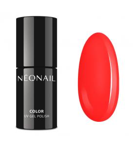 NeoNail lakier hybrydowy friday heels 7774