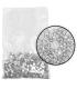 Cyrkonie szklane szlifowane 1440szt crystal ss5