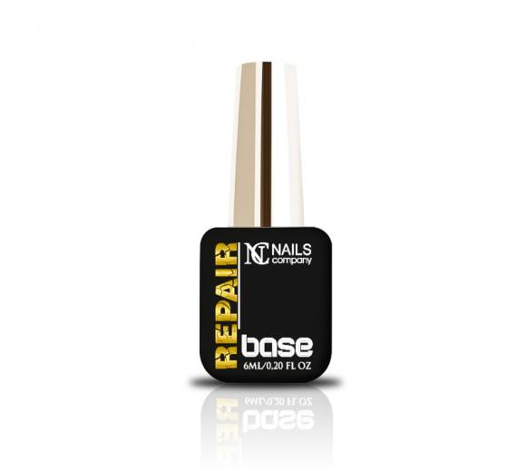 Nails Company REPAIR BASE 6ML