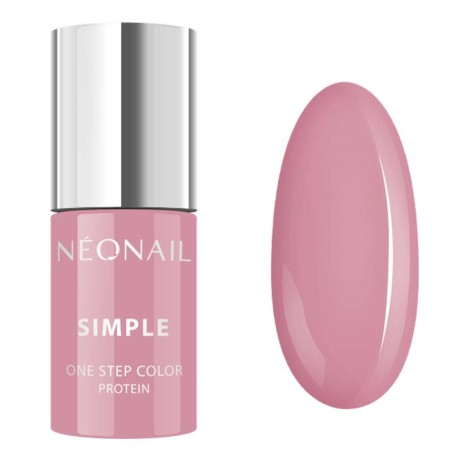 NeoNail Simple One Step Color Protein 7813 Optimistic