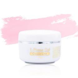 1-Phase Gel UV Pink 30ml
