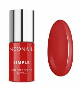 NeoNail Simple One Step Color Protein 8126 Adorable