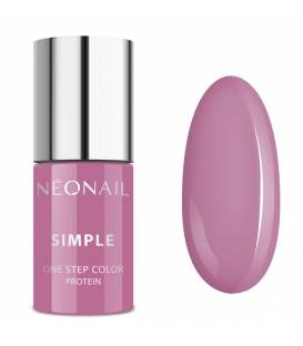 NeoNail Simple One Step Color Protein 8051 Positive