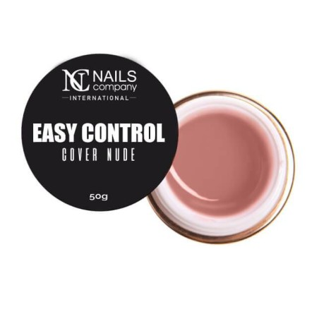 My Choice Building Gel COVER NUDE 50 ml