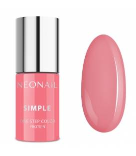 NeoNail Simple One Step Color Protein 8062 Sweet